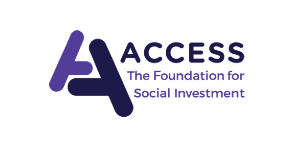 Access foundation